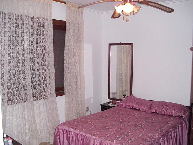 Casa 4 Dorm, Centro, Cidreira (43006) - Foto 3