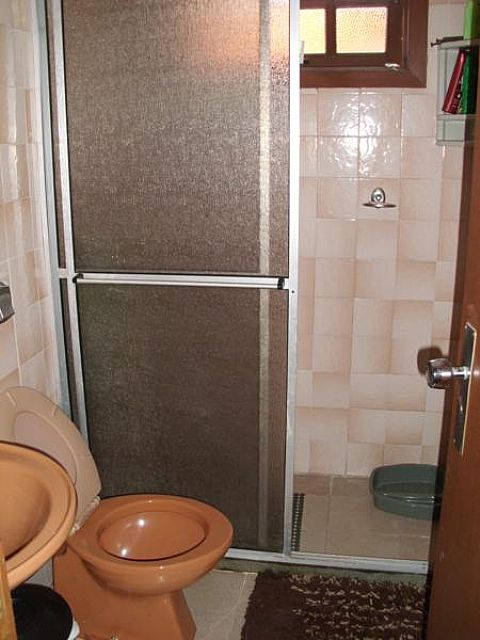 Casa 4 Dorm, Centro, Cidreira (43006) - Foto 2