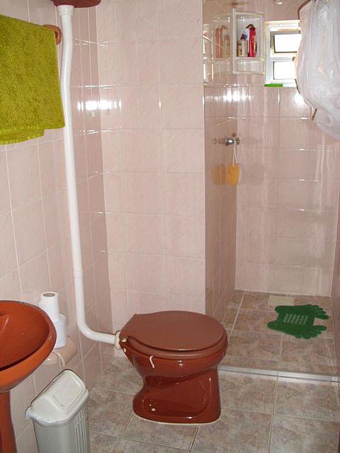 Casa 3 Dorm, Centro, Cidreira (45226) - Foto 9