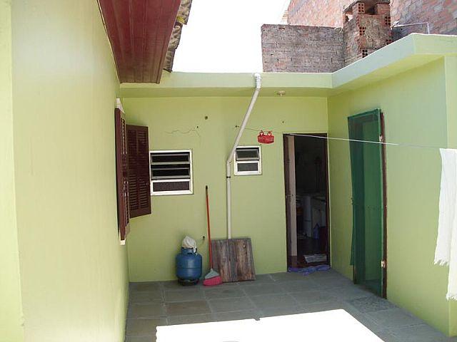 Casa 3 Dorm, Centro, Cidreira (45226) - Foto 8