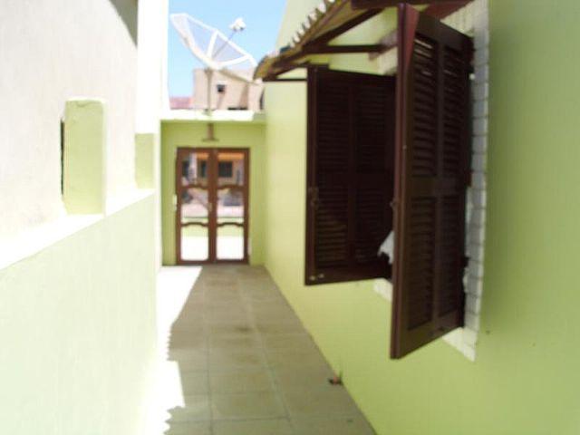 Casa 3 Dorm, Centro, Cidreira (45226) - Foto 7