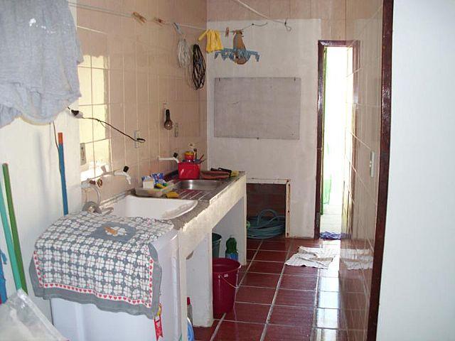 Casa 3 Dorm, Centro, Cidreira (45226) - Foto 6