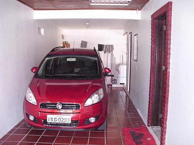 Casa 3 Dorm, Centro, Cidreira (45226) - Foto 5