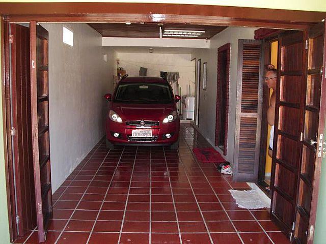 Casa 3 Dorm, Centro, Cidreira (45226) - Foto 4