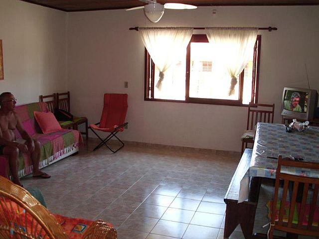 Casa 3 Dorm, Centro, Cidreira (45226) - Foto 3