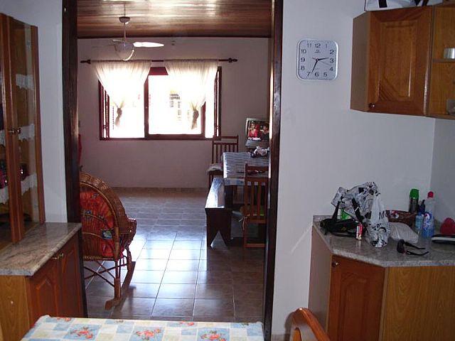 Casa 3 Dorm, Centro, Cidreira (45226) - Foto 2