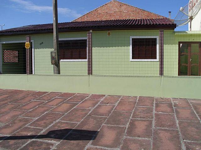 Casa 3 Dorm, Centro, Cidreira (45226) - Foto 10