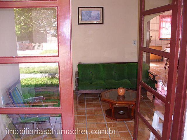 Casa 3 Dorm, Centro, Cidreira (83520) - Foto 2