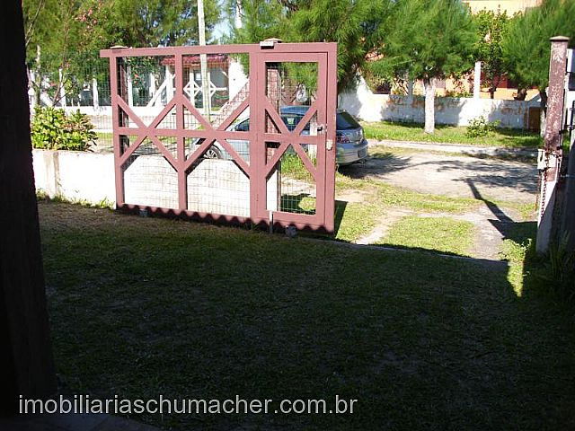 Casa 4 Dorm, Costa do Sol, Cidreira (85965) - Foto 8