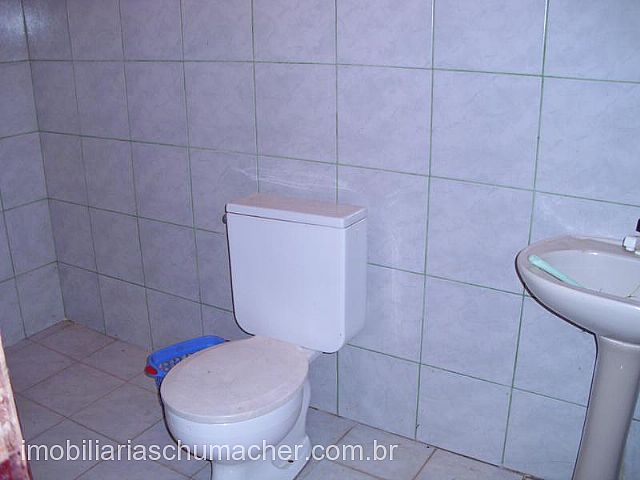 Casa 4 Dorm, Costa do Sol, Cidreira (85965) - Foto 6