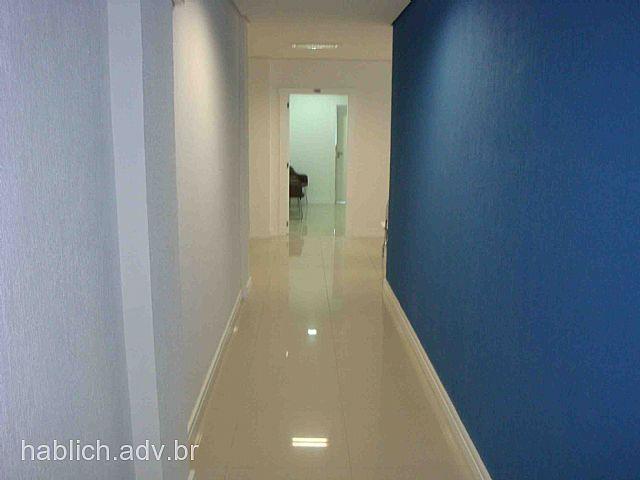 Casa, Centro, Tramandaí (101213) - Foto 10