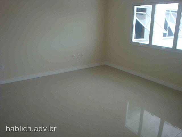 Casa, Centro, Tramandaí (101213) - Foto 8