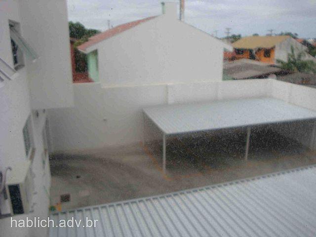 Casa, Centro, Tramandaí (101213) - Foto 7