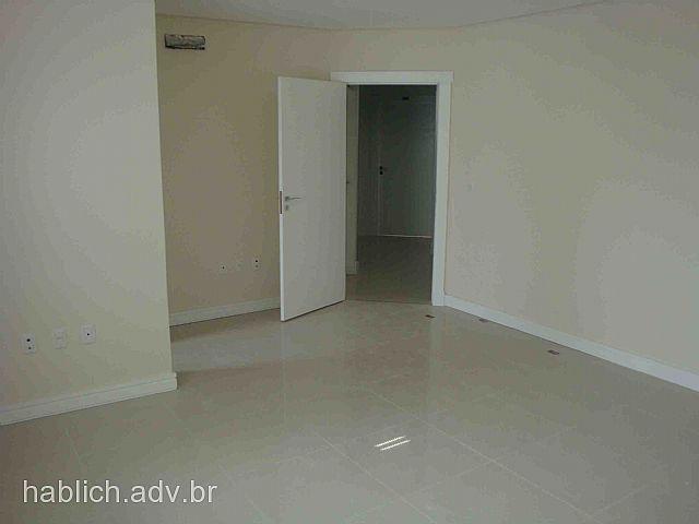 Casa, Centro, Tramandaí (101213) - Foto 6
