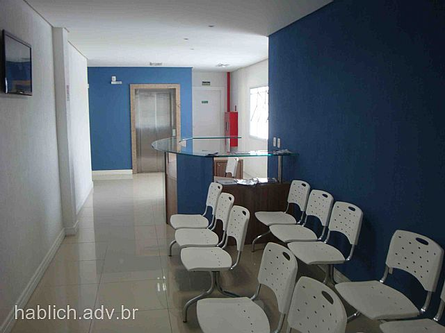 Casa, Centro, Tramandaí (101213) - Foto 4