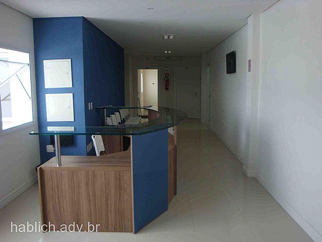 Casa, Centro, Tramandaí (101213) - Foto 3
