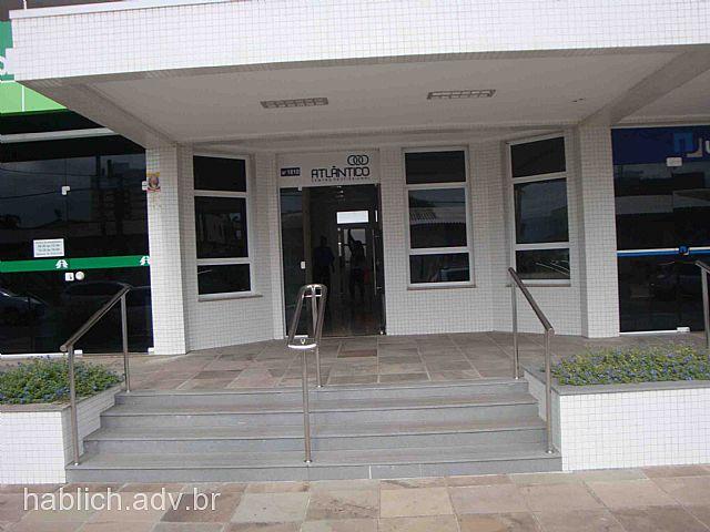Casa, Centro, Tramandaí (101213) - Foto 2