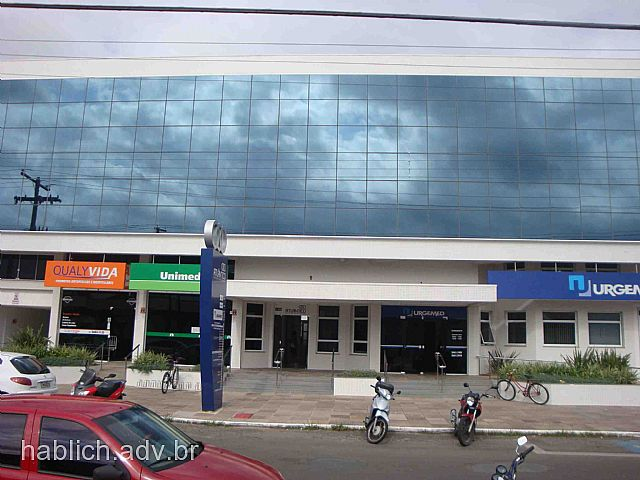 Casa, Centro, Tramandaí (101213)
