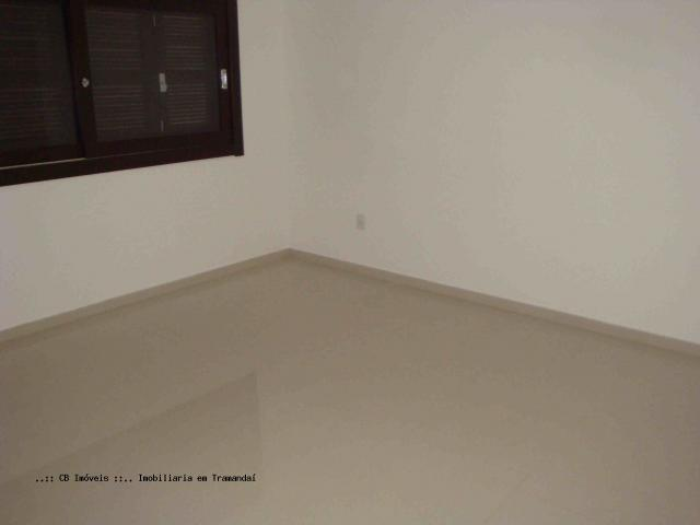 Casa 4 Dorm, Zona Nova, Tramandaí (101990) - Foto 9