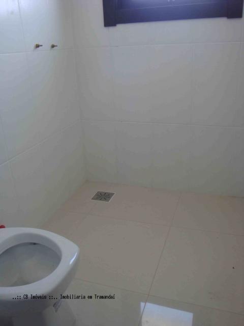 Casa 4 Dorm, Zona Nova, Tramandaí (101990) - Foto 8