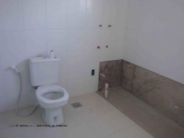 Casa 4 Dorm, Zona Nova, Tramandaí (101990) - Foto 5