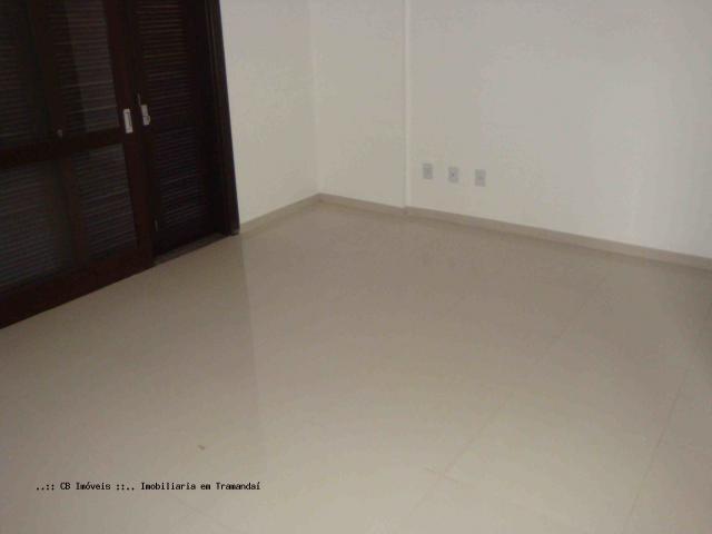 Casa 4 Dorm, Zona Nova, Tramandaí (101990) - Foto 4