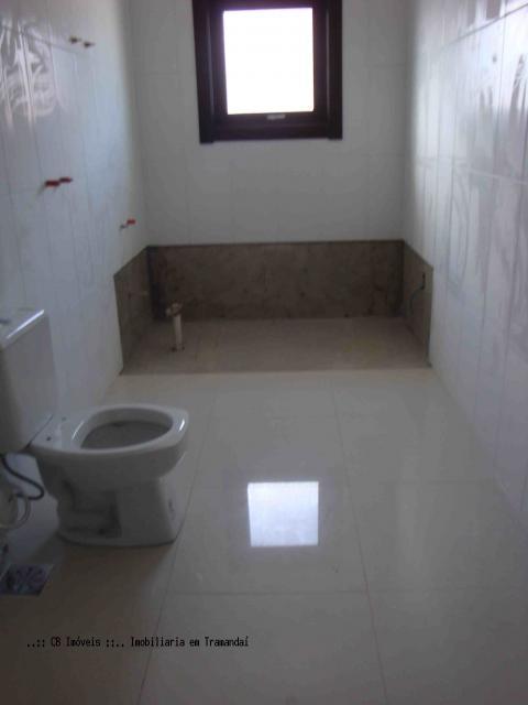 Casa 4 Dorm, Zona Nova, Tramandaí (101990) - Foto 2