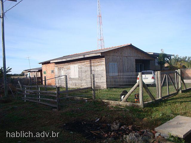Casa 4 Dorm, Indianópolis, Tramandaí (105829)