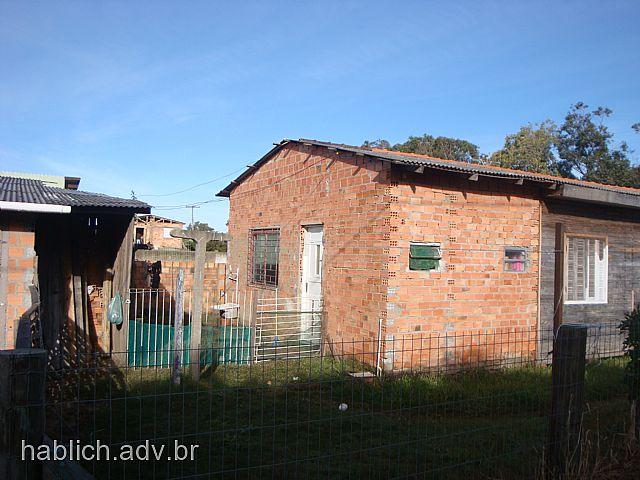 Casa 4 Dorm, Indianópolis, Tramandaí (105829) - Foto 5