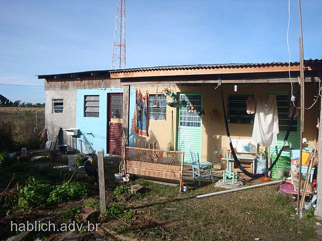 Casa 4 Dorm, Indianópolis, Tramandaí (105829) - Foto 4