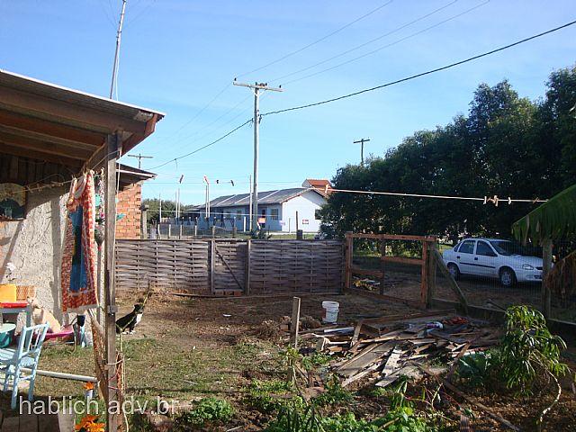 Casa 4 Dorm, Indianópolis, Tramandaí (105829) - Foto 3