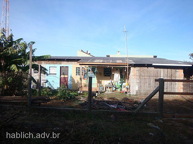 Casa 4 Dorm, Indianópolis, Tramandaí (105829) - Foto 2