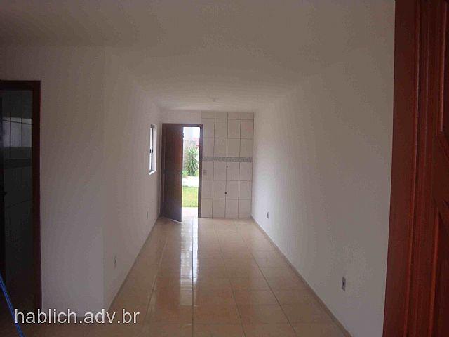 Casa, Tramandaí (106979)