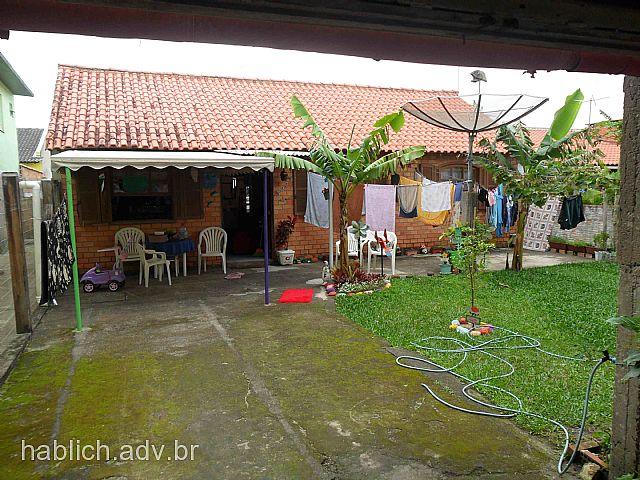 Casa 3 Dorm, Centro, Imbé (107284) - Foto 4