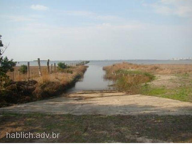 Terreno, Aldeia da Lagoa, Tramandaí (108822) - Foto 6