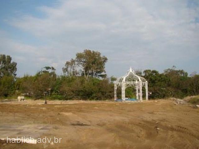 Terreno, Aldeia da Lagoa, Tramandaí (108822) - Foto 5