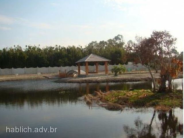 Terreno, Aldeia da Lagoa, Tramandaí (108822) - Foto 4