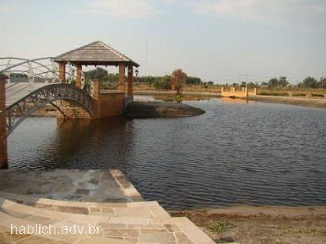 Terreno, Aldeia da Lagoa, Tramandaí (108822) - Foto 3