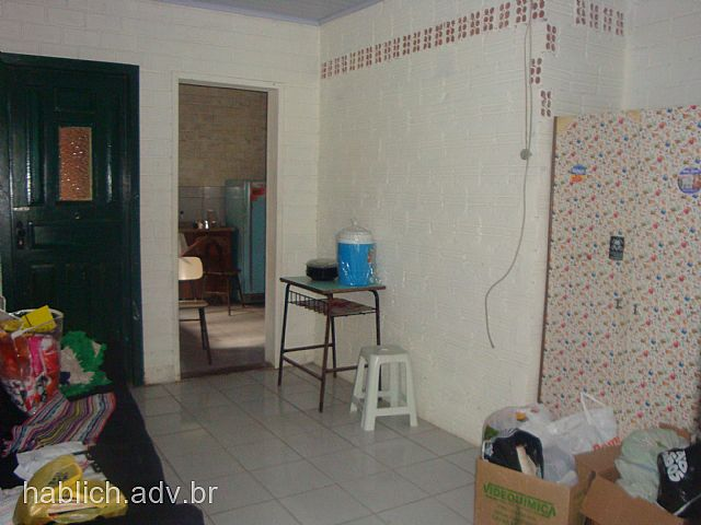 Casa 1 Dorm, Centro, Tramandaí (109111) - Foto 6