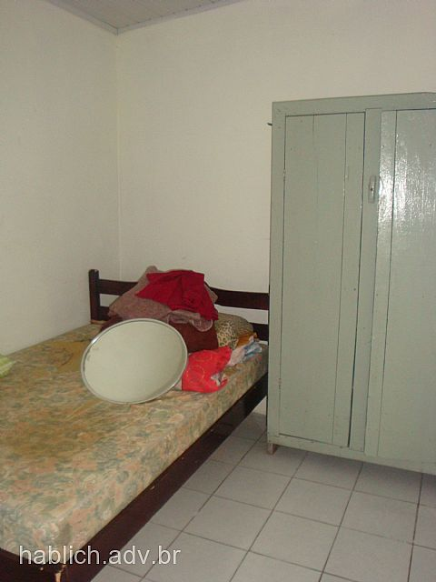 Casa 1 Dorm, Centro, Tramandaí (109111) - Foto 4