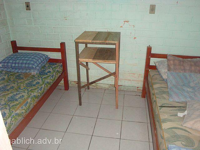 Casa 1 Dorm, Centro, Tramandaí (109111) - Foto 3