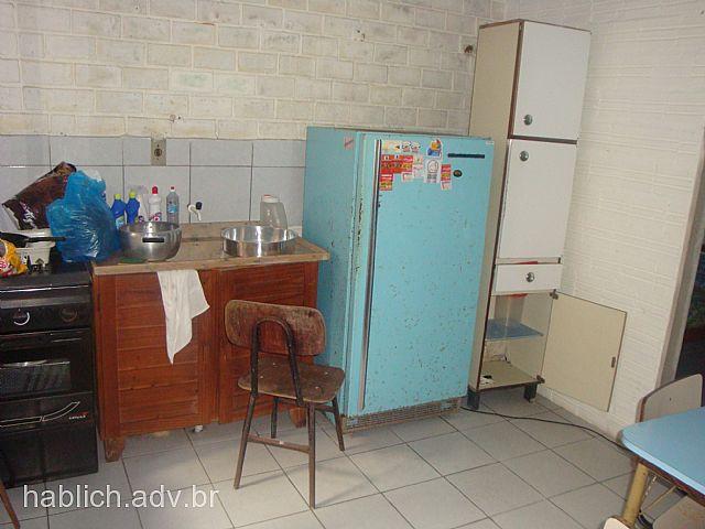 Casa 1 Dorm, Centro, Tramandaí (109111) - Foto 2