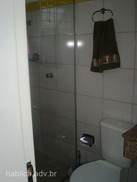 Casa 3 Dorm, Tramandaí (109985) - Foto 10