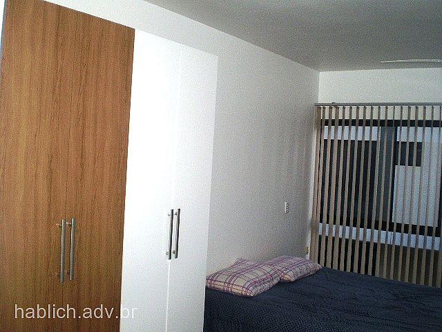 Casa 3 Dorm, Tramandaí (109985) - Foto 5