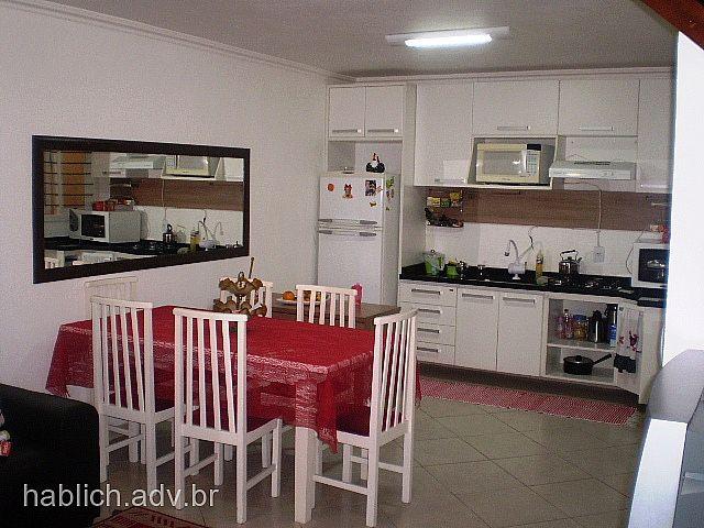 Casa 3 Dorm, Tramandaí (109985) - Foto 4