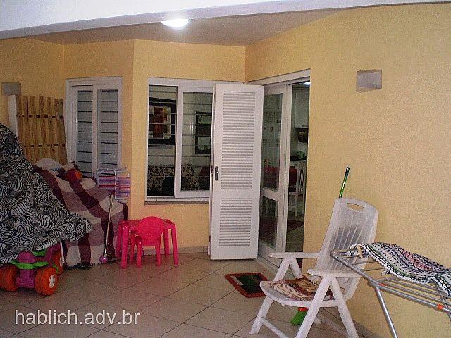 Casa 3 Dorm, Tramandaí (109985) - Foto 3