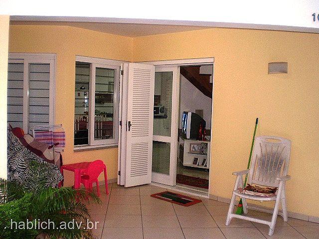 Casa 3 Dorm, Tramandaí (109985) - Foto 2