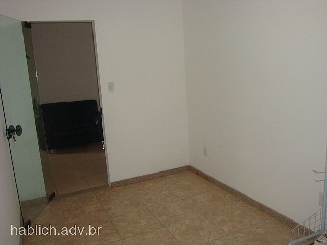 Casa, Centro, Tramandaí (111473) - Foto 3