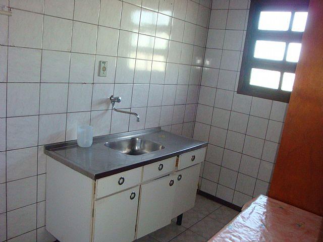 Hablich Consultoria Imobiliária - Apto 1 Dorm - Foto 8