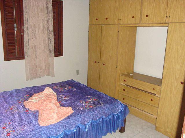 Hablich Consultoria Imobiliária - Apto 1 Dorm - Foto 6